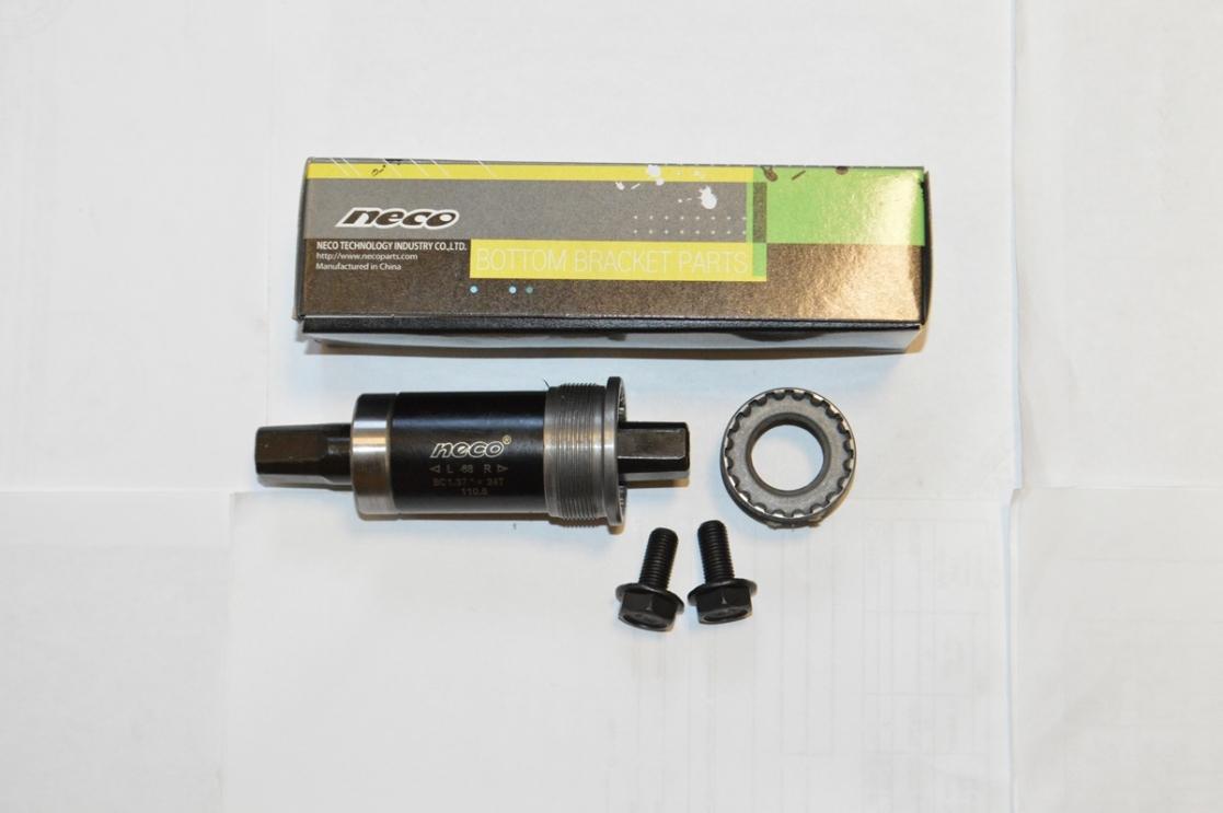 Катридж каретки NECO B910 110,5 мм., код 8110
