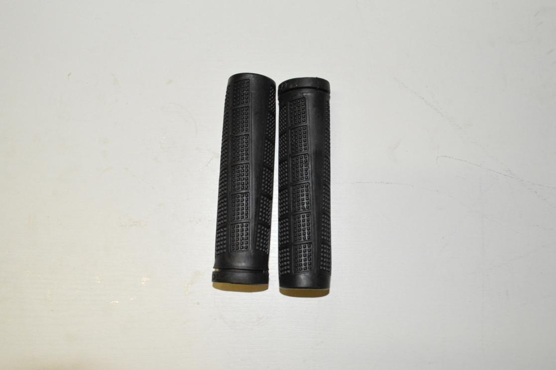 Ручка руля PJ-213