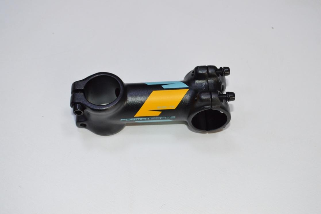Вынос руля KALLOY AS-007 AL 31.8mm, код 91501